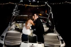 @PhotographerAmy Elizabeth Birdsong Photography Horseshoe Bay Resort Wedding Photos Austin Wedding Venue-132