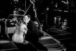 @PhotographerAmy Elizabeth Birdsong Photography Horseshoe Bay Resort Wedding Photos Austin Wedding Venue-133
