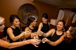 @PhotographerAmy Elizabeth Birdsong Photography Horseshoe Bay Resort Wedding Photos Austin Wedding Venue-25