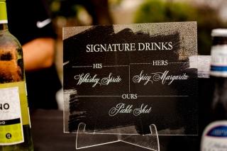 @PhotographerAmy Elizabeth Birdsong Photography Horseshoe Bay Resort Wedding Photos Austin Wedding Venue-27