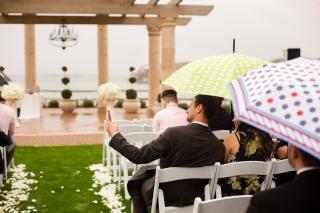 @PhotographerAmy Elizabeth Birdsong Photography Horseshoe Bay Resort Wedding Photos Austin Wedding Venue-28