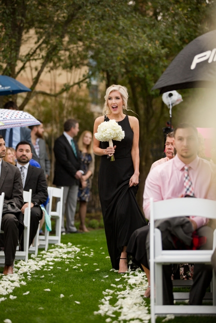 @PhotographerAmy Elizabeth Birdsong Photography Horseshoe Bay Resort Wedding Photos Austin Wedding Venue-29