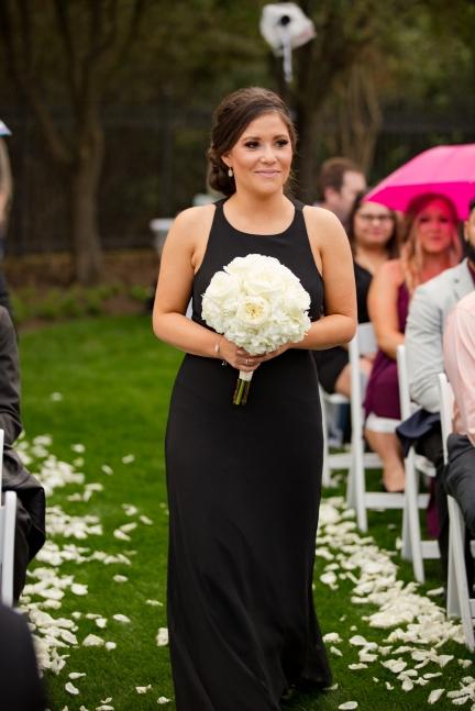 @PhotographerAmy Elizabeth Birdsong Photography Horseshoe Bay Resort Wedding Photos Austin Wedding Venue-30