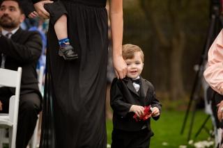 @PhotographerAmy Elizabeth Birdsong Photography Horseshoe Bay Resort Wedding Photos Austin Wedding Venue-31