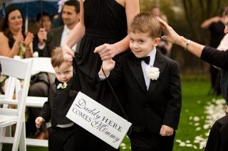 @PhotographerAmy Elizabeth Birdsong Photography Horseshoe Bay Resort Wedding Photos Austin Wedding Venue-33