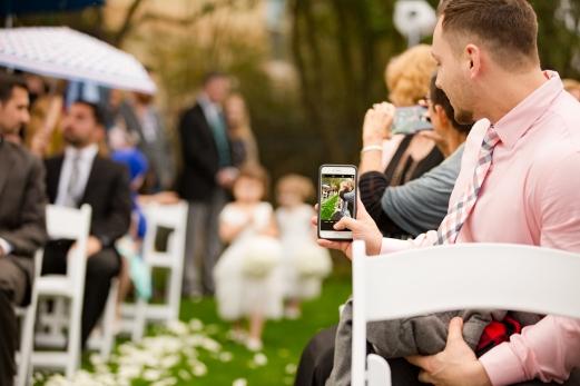@PhotographerAmy Elizabeth Birdsong Photography Horseshoe Bay Resort Wedding Photos Austin Wedding Venue-35