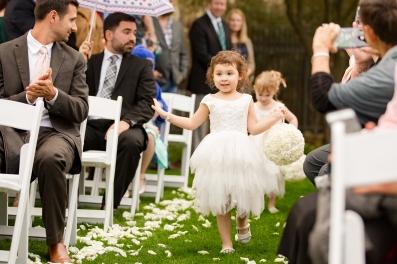 @PhotographerAmy Elizabeth Birdsong Photography Horseshoe Bay Resort Wedding Photos Austin Wedding Venue-36