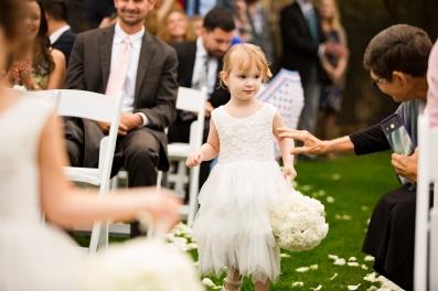 @PhotographerAmy Elizabeth Birdsong Photography Horseshoe Bay Resort Wedding Photos Austin Wedding Venue-37
