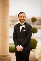 @PhotographerAmy Elizabeth Birdsong Photography Horseshoe Bay Resort Wedding Photos Austin Wedding Venue-39