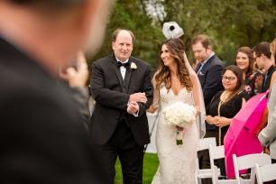 @PhotographerAmy Elizabeth Birdsong Photography Horseshoe Bay Resort Wedding Photos Austin Wedding Venue-40