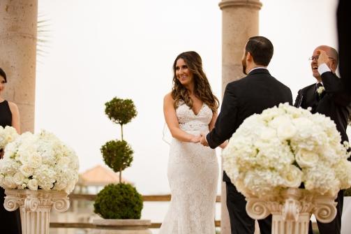 @PhotographerAmy Elizabeth Birdsong Photography Horseshoe Bay Resort Wedding Photos Austin Wedding Venue-42