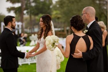 @PhotographerAmy Elizabeth Birdsong Photography Horseshoe Bay Resort Wedding Photos Austin Wedding Venue-45