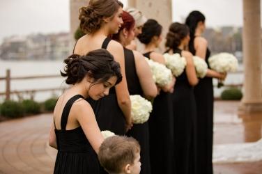 @PhotographerAmy Elizabeth Birdsong Photography Horseshoe Bay Resort Wedding Photos Austin Wedding Venue-46