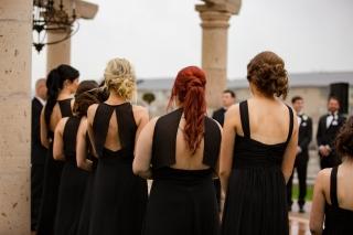 @PhotographerAmy Elizabeth Birdsong Photography Horseshoe Bay Resort Wedding Photos Austin Wedding Venue-47