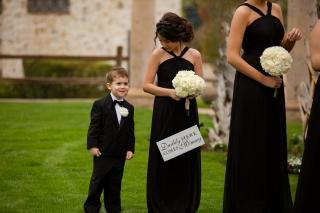 @PhotographerAmy Elizabeth Birdsong Photography Horseshoe Bay Resort Wedding Photos Austin Wedding Venue-48