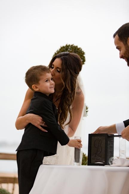 @PhotographerAmy Elizabeth Birdsong Photography Horseshoe Bay Resort Wedding Photos Austin Wedding Venue-50