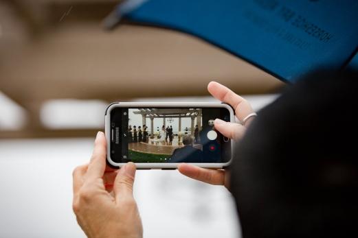 @PhotographerAmy Elizabeth Birdsong Photography Horseshoe Bay Resort Wedding Photos Austin Wedding Venue-51