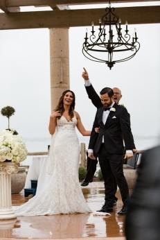 @PhotographerAmy Elizabeth Birdsong Photography Horseshoe Bay Resort Wedding Photos Austin Wedding Venue-52
