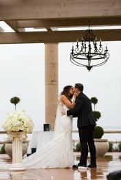 @PhotographerAmy Elizabeth Birdsong Photography Horseshoe Bay Resort Wedding Photos Austin Wedding Venue-53