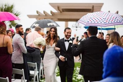 @PhotographerAmy Elizabeth Birdsong Photography Horseshoe Bay Resort Wedding Photos Austin Wedding Venue-54