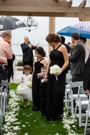 @PhotographerAmy Elizabeth Birdsong Photography Horseshoe Bay Resort Wedding Photos Austin Wedding Venue-55