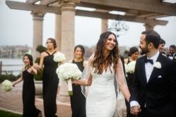 @PhotographerAmy Elizabeth Birdsong Photography Horseshoe Bay Resort Wedding Photos Austin Wedding Venue-57