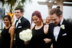 @PhotographerAmy Elizabeth Birdsong Photography Horseshoe Bay Resort Wedding Photos Austin Wedding Venue-58