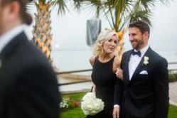 @PhotographerAmy Elizabeth Birdsong Photography Horseshoe Bay Resort Wedding Photos Austin Wedding Venue-59