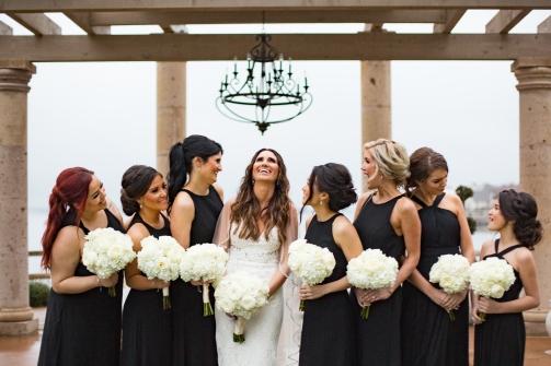 @PhotographerAmy Elizabeth Birdsong Photography Horseshoe Bay Resort Wedding Photos Austin Wedding Venue-60