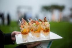 @PhotographerAmy Elizabeth Birdsong Photography Horseshoe Bay Resort Wedding Photos Austin Wedding Venue-62
