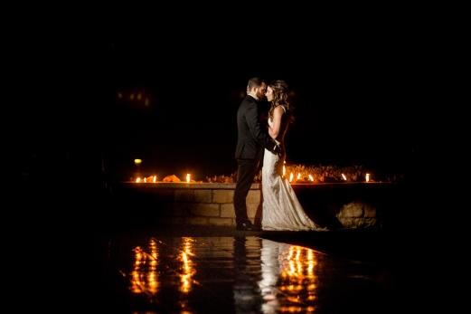 @PhotographerAmy Elizabeth Birdsong Photography Horseshoe Bay Resort Wedding Photos Austin Wedding Venue-64