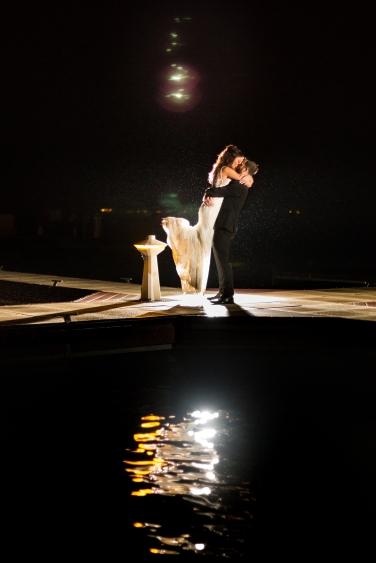 @PhotographerAmy Elizabeth Birdsong Photography Horseshoe Bay Resort Wedding Photos Austin Wedding Venue-66