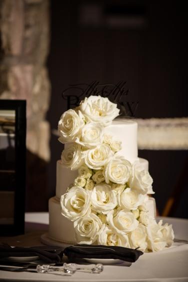 @PhotographerAmy Elizabeth Birdsong Photography Horseshoe Bay Resort Wedding Photos Austin Wedding Venue-67