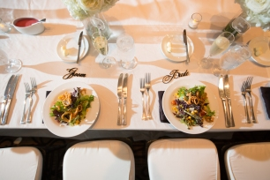 @PhotographerAmy Elizabeth Birdsong Photography Horseshoe Bay Resort Wedding Photos Austin Wedding Venue-68