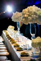 @PhotographerAmy Elizabeth Birdsong Photography Horseshoe Bay Resort Wedding Photos Austin Wedding Venue-69