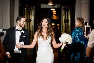 @PhotographerAmy Elizabeth Birdsong Photography Horseshoe Bay Resort Wedding Photos Austin Wedding Venue-70