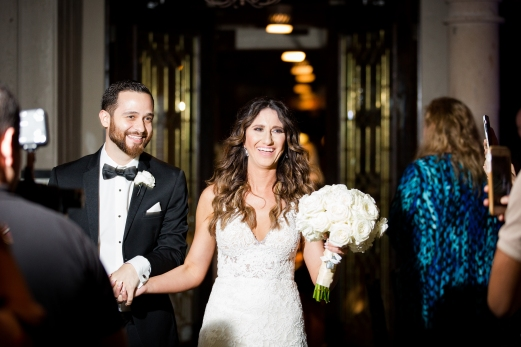 @PhotographerAmy Elizabeth Birdsong Photography Horseshoe Bay Resort Wedding Photos Austin Wedding Venue-71