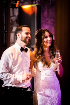 @PhotographerAmy Elizabeth Birdsong Photography Horseshoe Bay Resort Wedding Photos Austin Wedding Venue-72