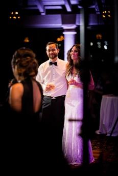 @PhotographerAmy Elizabeth Birdsong Photography Horseshoe Bay Resort Wedding Photos Austin Wedding Venue-73