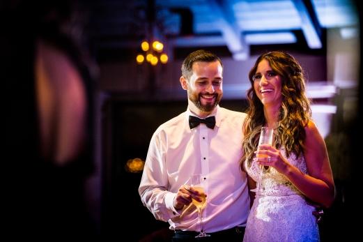 @PhotographerAmy Elizabeth Birdsong Photography Horseshoe Bay Resort Wedding Photos Austin Wedding Venue-74