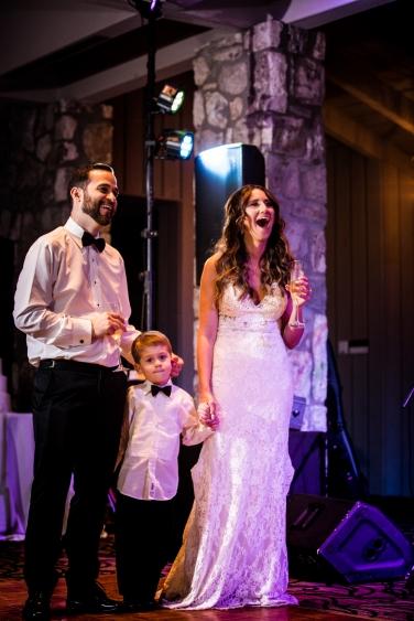 @PhotographerAmy Elizabeth Birdsong Photography Horseshoe Bay Resort Wedding Photos Austin Wedding Venue-75