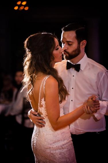 @PhotographerAmy Elizabeth Birdsong Photography Horseshoe Bay Resort Wedding Photos Austin Wedding Venue-76