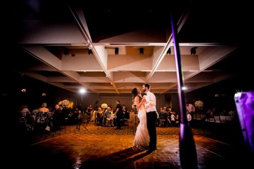 @PhotographerAmy Elizabeth Birdsong Photography Horseshoe Bay Resort Wedding Photos Austin Wedding Venue-77
