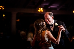 @PhotographerAmy Elizabeth Birdsong Photography Horseshoe Bay Resort Wedding Photos Austin Wedding Venue-78