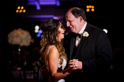 @PhotographerAmy Elizabeth Birdsong Photography Horseshoe Bay Resort Wedding Photos Austin Wedding Venue-79
