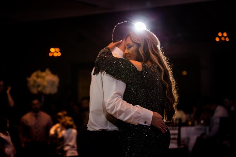 @PhotographerAmy Elizabeth Birdsong Photography Horseshoe Bay Resort Wedding Photos Austin Wedding Venue-80
