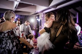 @PhotographerAmy Elizabeth Birdsong Photography Horseshoe Bay Resort Wedding Photos Austin Wedding Venue-84