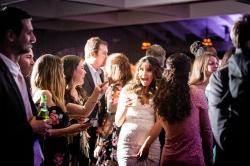 @PhotographerAmy Elizabeth Birdsong Photography Horseshoe Bay Resort Wedding Photos Austin Wedding Venue-88