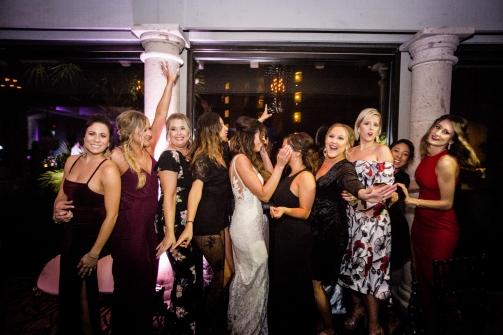 @PhotographerAmy Elizabeth Birdsong Photography Horseshoe Bay Resort Wedding Photos Austin Wedding Venue-93