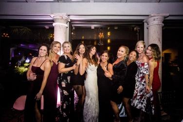 @PhotographerAmy Elizabeth Birdsong Photography Horseshoe Bay Resort Wedding Photos Austin Wedding Venue-94